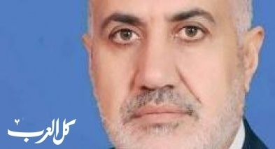 عنصر المفاجأة المضاد/ د. محمد خليل مصلح