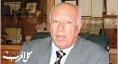 بماذا انتصرت المقاومة/ د.فايز أبو شمالة
