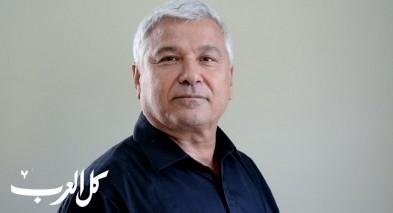 الانتخابات المحلية/ ثابت ابو راس