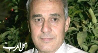 استقالة وزير الدّفاع تخدم غزة/ معين أبو عبيد