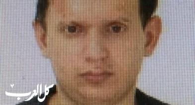 اللد: العثور على الشاب إسماعيل الدغمين