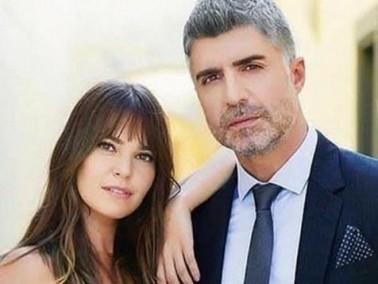 مسلسل عروس إسطنبول 3 الحلقة 9