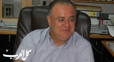 بلدية الطيرة:عطلة رسمية غدًا بمناسبة ذكرى المولد