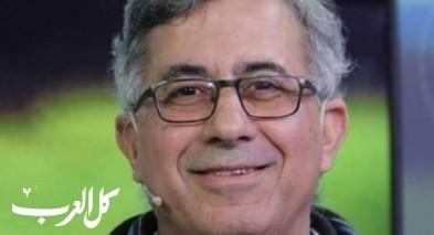 نصوص سجينة تعانق الحريّة/ حسن عبادي