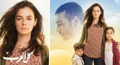 المسلسل التركي امرأة يحافظ على الصدارة