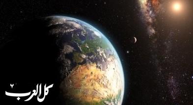 هل نعيش وحدنا في هذا الكون؟
