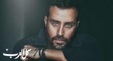 اللبناني سعد رمضان يطرح أغنية شو محسودين