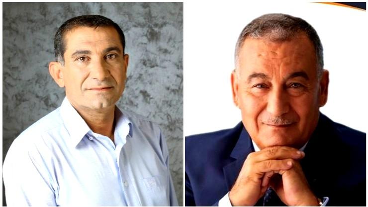 المحامي عماد دكور: مركزية حيفا لم تقرر فوز وهيب حبيش