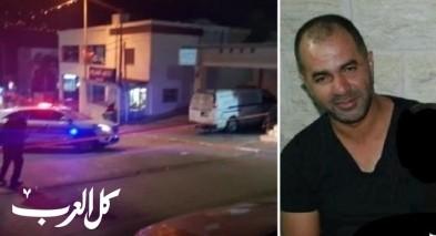 نحف:جلسة طارئة في اعقاب جريمة قتل حافظ عيسى