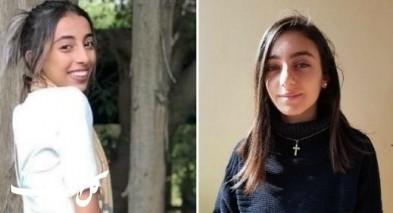 كارين عيسى صديقة يارا من الجش: شاركنا بالحث عنها