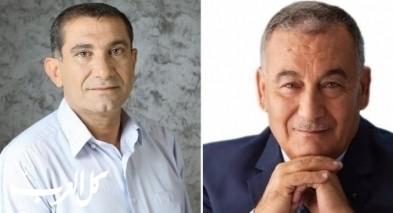 يركا: حاتم عطالله يتراجع عن طلبه بكشف بطاقات التصويت