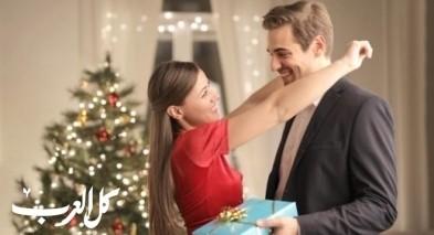 كيف تقضين سهرة رومانسية مميزة؟