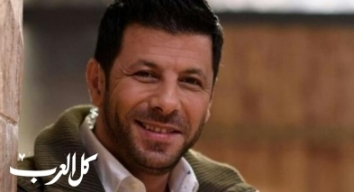 إياد نصار ينضم إلى فيلم كازابلانكا