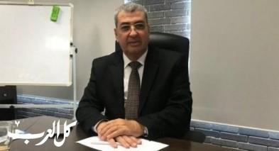 د. حسن بعد قضية الأطباء: نستمر بمسيرتنا لمحاربة الفساد