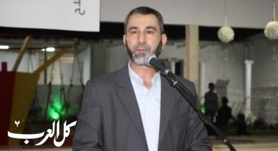 معاً قبل وبعد الإنتخابات/ بقلم: الشيخ حسام أبو ليل
