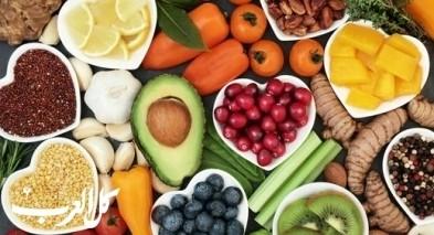 ما هي أطعمة العقل لدراسة أفضل؟