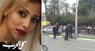 عكا: مصرع ايمان احمد عوض (28 عاما) متأثرة بجراحها جراء تعرضها للطعن داخل منزلها
