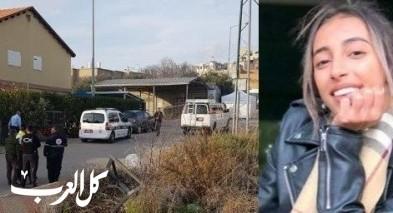 تمديد اعتقال مشتبهين بالضلوع بجريمة قتل يارا أيوب