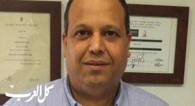 ضائقة الصناعات التقليدية/ اياد احمد
