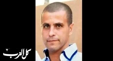 الجديدة: وفاة الشاب هشام نجم (39 عاماً)