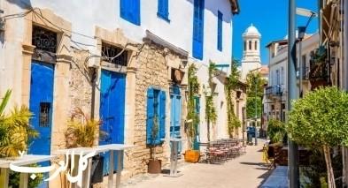 دليلكم للسياحة في قبرص.. تابعوا معنا!