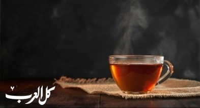 فوائد للشاي.. تابعوا معنا لتعرفوا التفاصيل