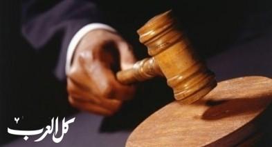 اتهام ثلاثة شبان من كفرمندا بإلقاء عبوة ناسفة