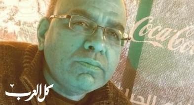 تقديم موعد الانتخابات/ بقلم: رائد برهوم