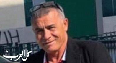 تمديد حظر نشر في قضية مقتل أحمد سلامة في جلجولية