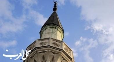 يافة الناصرة: وفاة الحاجة لطفية شحادة حسن