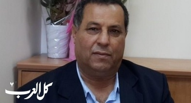 الدين وعلاج المجرمين/ د.صالح نجيدات