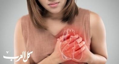 دراسة: النوبات القلبية تزيد عشية عيد الميلاد!