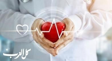 اللحوم الحمراء تزيد خطر الإصابة بأمراض القلب