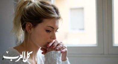 شابة (19 عامًا): أمي تعاملني بقسوة