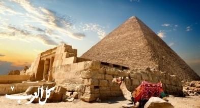 القاهرة.. حضارة عريقة وثقافة عمرها آلاف السنين