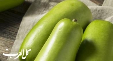 فوائد عديدة ومتنوعة للقرع الأخضر.. ما هي؟