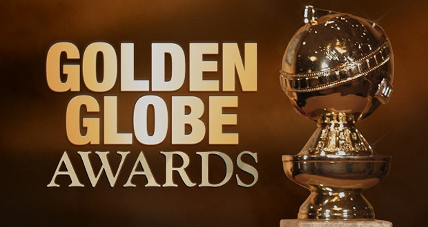 هذا هو موعد توزيع جوائز جولدن جلوب!