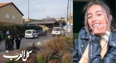 تمديد اعتقال المشتبهين بقتل يارا أيوب من الجش