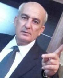 العربية للتغيير هي الرقم الصعب/ غسان عبدالله