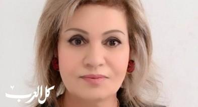 قومي حلب/ بقلم: جميلة شحادة