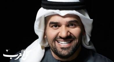حسين الجسمي يفتتح فعاليات كأس آسيا 2019