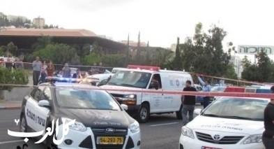 اعتقال 4 مشتبهين بالضلوع بشجار في يركا