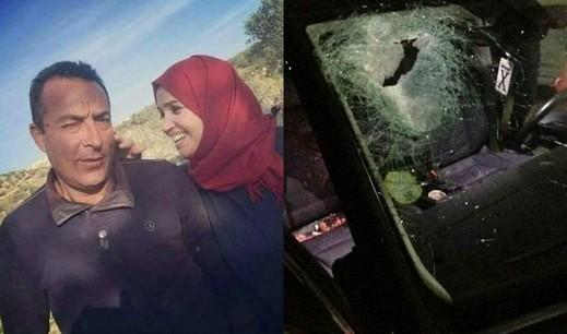 اعتقال فتية يهود بشبهة الضلوع بقتل عائشة رابي