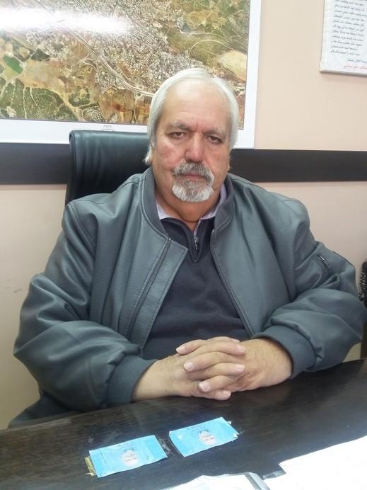 رئيس شفاعمرو: لا اتدخل في انتخابات الكنيست