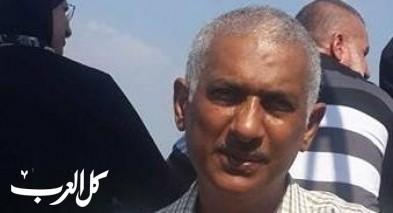 ترشيحا: سليم محمد شرقاوي في ذمة الله