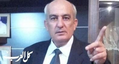 خلي الشعب يقرر/ بقلم: غسان عبدالله