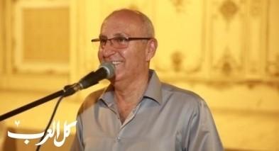 وائل يونس: الشعب سيصنع التغيير