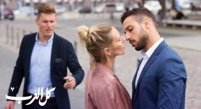 المرأة تخون أيضًا.. ولكن ما هي الأسباب؟