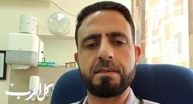 داء انتفاخ الرئتين/ د. سعيد القريناوي