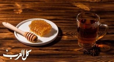 هذه هي أبرز فوائد العسل الأسود!